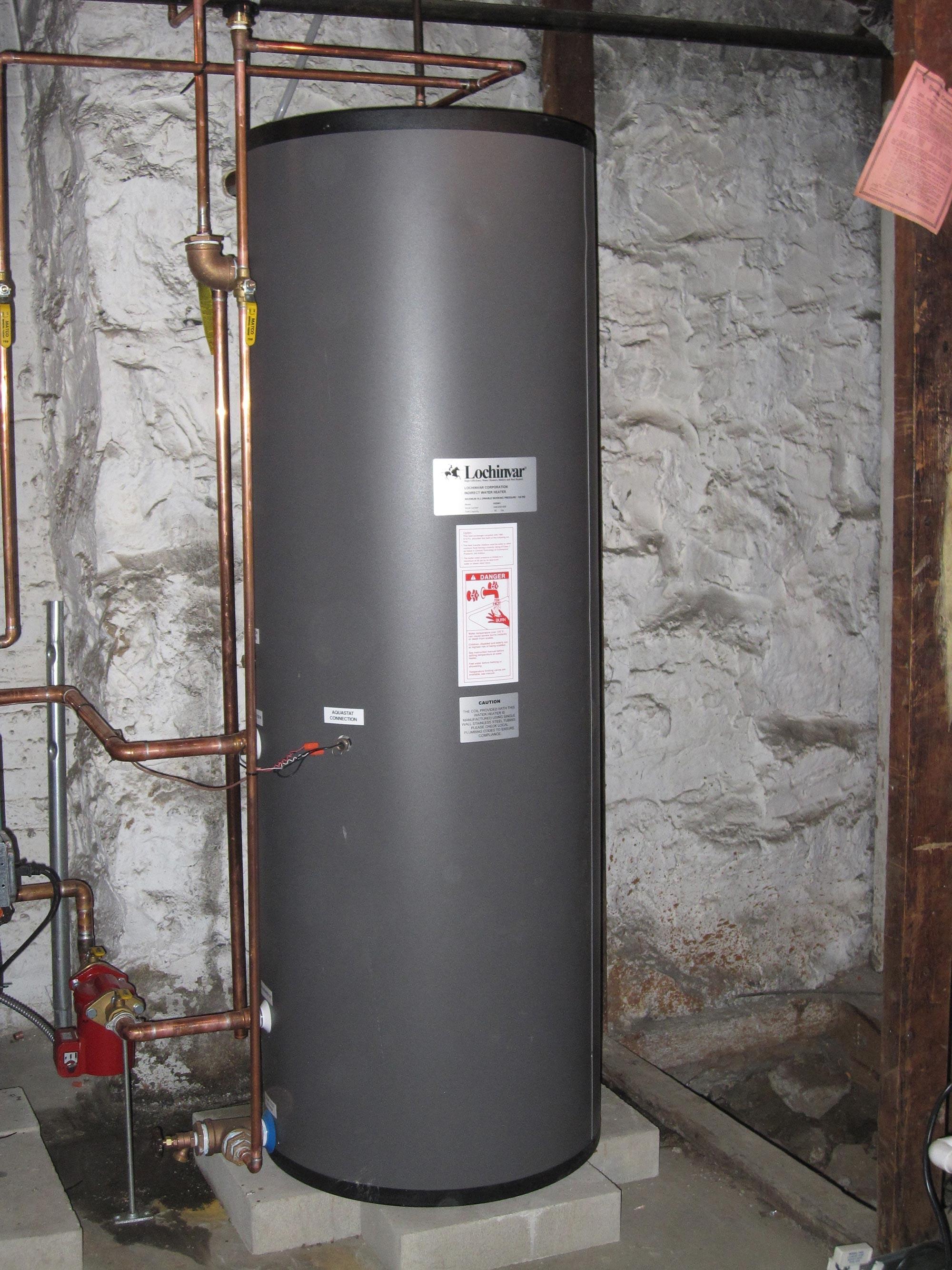 Velocity Natural Gas Steam Boiler   Btu