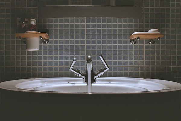 Cooling Unlimited, Inc. - Bathroom Plumbing