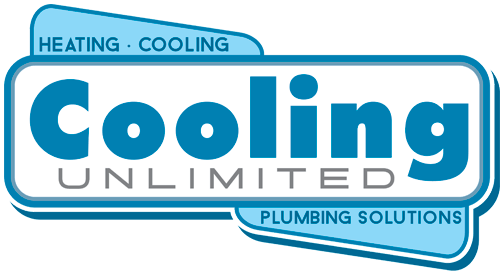 Cooling Unlimited, Inc. Coupon