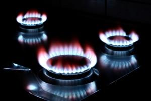 heating-system-maintenance