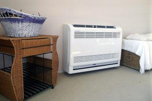 heat-pump-for-your-home