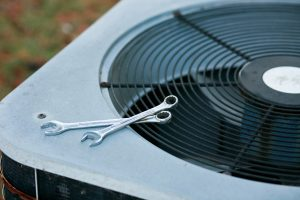air-conditioning-repair-service