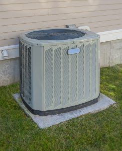 install-new-air-conditioner