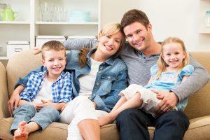 dehumidifiers-comfortable-home