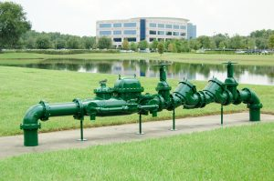 backflow-prevention-devices
