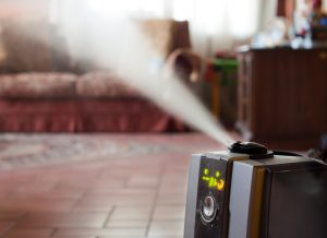 humidifier-relative-humidity