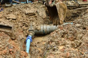 trenchless-plumbing-technology