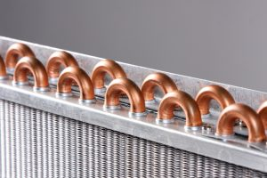 aid-conditioning-coils