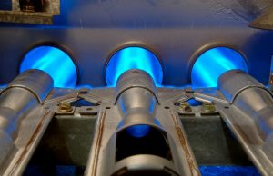 gas-furnace-burners