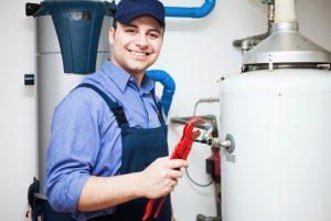 plumber-smiling-at-work