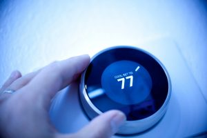 modern-thermostat